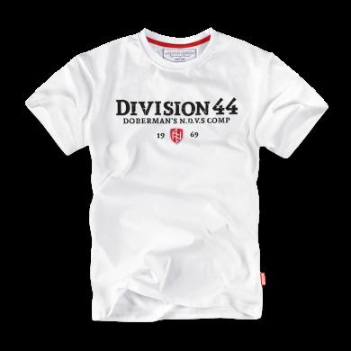 da_t_division44-ts143_white.png