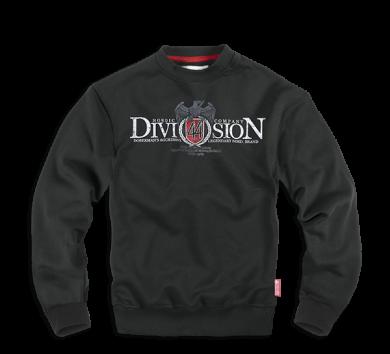 da_m_division44-bc110_01.png