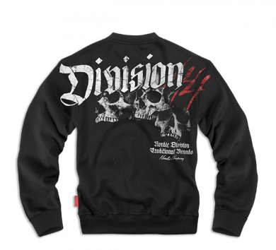 da_m_division44-bc119_01.png