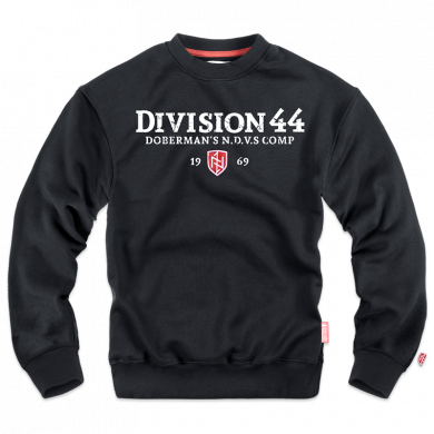 da_m_division44-bc143_01.png