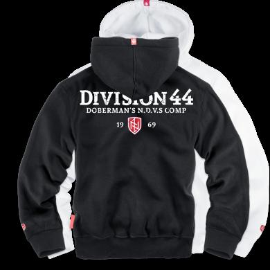 da_mk_division44-bk143.png