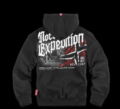 da_mk_expedition-bk100_black.png