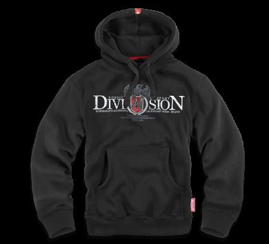 da_mk_division44-bk110_black.png