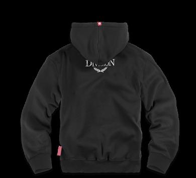 da_mk_division44-bk110_black_01.png