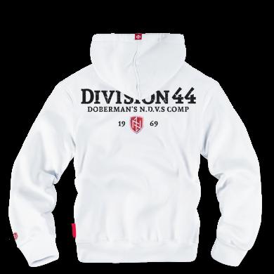 da_mk_division44-bk143_white.png