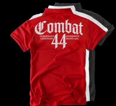 da_pk_combat44-3-tsp04.png