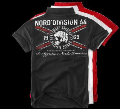 da_pk_norddivision-tsp29.png