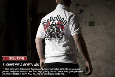 da_pk_rebellion-tsp49_01.jpg
