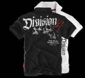 "Polo ""Division 44"""