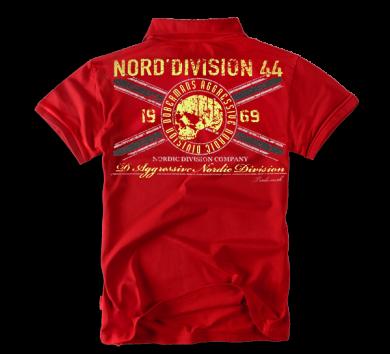 da_pk_norddivision-tsp29_red.png