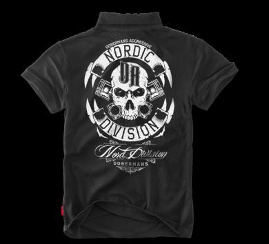 da_pk_nordicdivision-tsp38_black.png