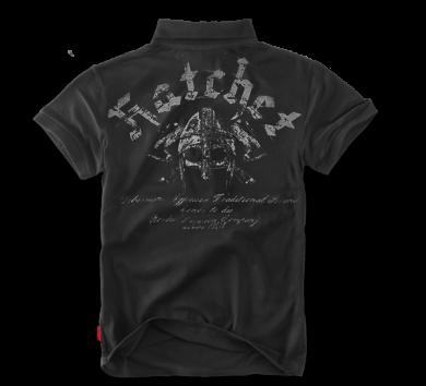 da_pk_hatchet2-tsp40_black.png