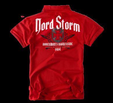 da_pk_nordstorm-tsp52_red.png