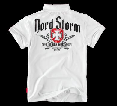 da_pk_nordstorm-tsp52_white.png