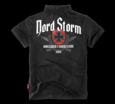 da_pk_nordstorm-tsp52_black.png