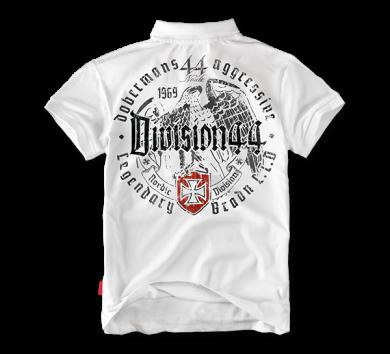 da_pk_division44-tsp64_white.png