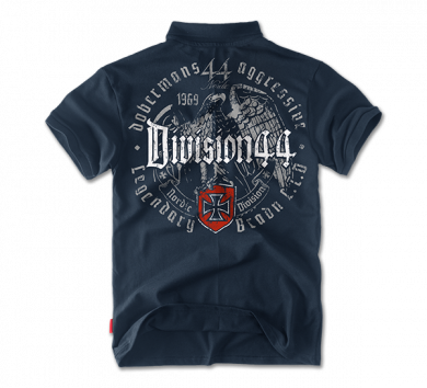 da_pk_division44-tsp64_navy.png