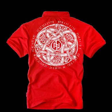 da_pk_celtic3-tsp139_red.png