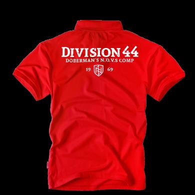 da_pk_division44-tsp143_red.png