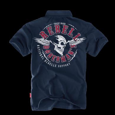 da_pk_rebell-tsp163_navy.png