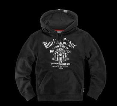 da_mk_deathrider-bk57_black.png