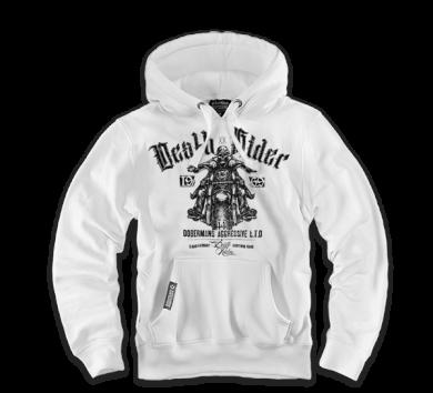 da_mk_deathrider-bk57_white.png