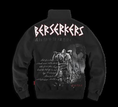 da_mz_berserkers-bcz99_02.png