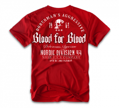 da_t_bloodforblood-ts32_red.png