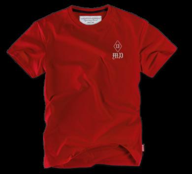 da_t_deathrider-ts128_red_01.png