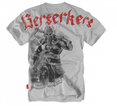 da_t_berserkers-ts127_grey.png
