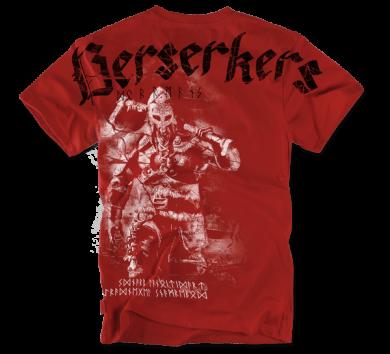 da_t_berserkers-ts127_red.png