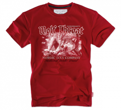 da_t_wolfthroat-ts124_red.png