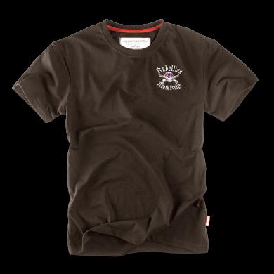 koszulka-meska-rebellion-t-shirt-meski-TS142F