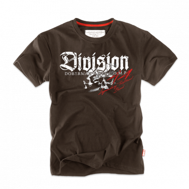 da_t_division44-ts137_brown.png