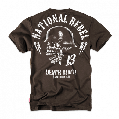 da_t_nationalrebel-ts134_brown.png