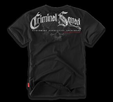 da_t_criminalsquad3-ts33_black.png