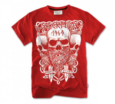 da_t_viking-ts56_red.png
