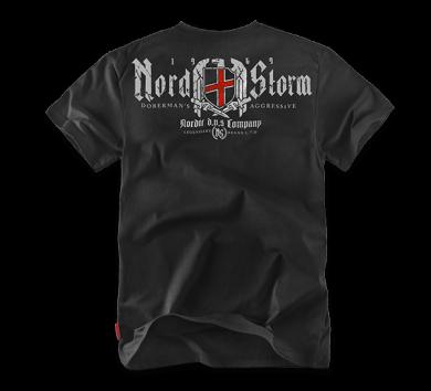 da_t_nordstorm-ts67_black.png