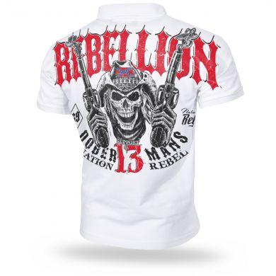 da_pk_rebellion-tsp165_white.jpg