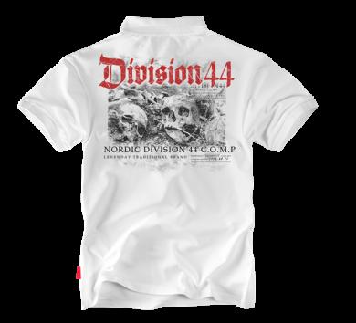 da_pk_division44-tsp129_white.png
