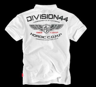 da_pk_division44-tsp122_white.png