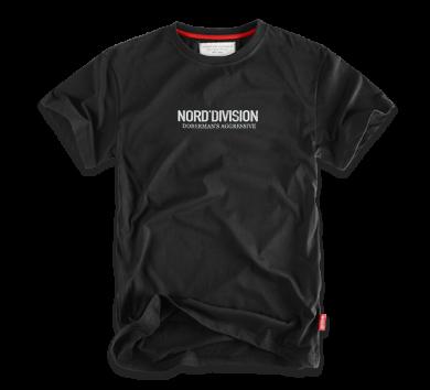 da_t_nordic44division-ts11_black_01.png