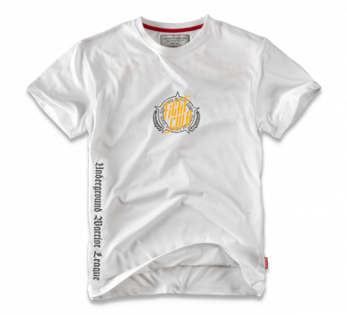 da_t_fightclub-ts01_white.png