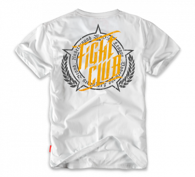 da_t_fightclub-ts01_white_01.png