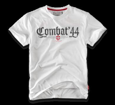 da_t_combat44-ts04_white.png