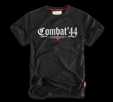 da_t_combat44-ts04_black