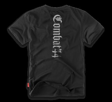 da_t_combat44-ts04_black_01