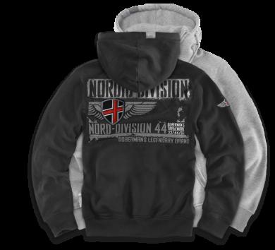 da_mkz_norddivision-bz12.png