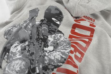 da_mkz_combat44-bz68_04.jpg