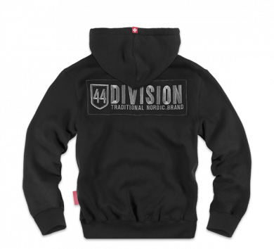da_mkz_division44-bz93_01.png